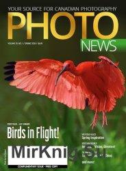 PHOTO News Vol.29 No.1 2020 (Eng)