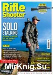 Rifle Shooter – May 2020