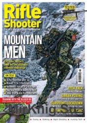 Rifle Shooter - June 2020