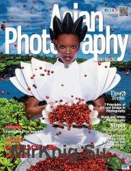 Asian Photography Vol.32 No.2 2020