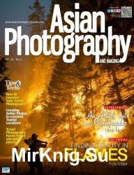 Asian Photography Vol.32 No.3 2020