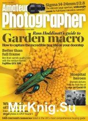 Amateur Photographer 4 July 2020