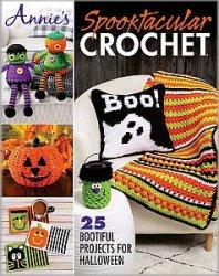 Crochet. Special Edition 2020