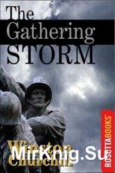 The Gathering Storm (RosettaBooks)
