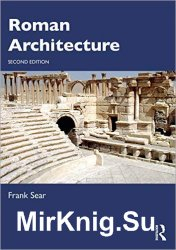 Roman Architecture 2nd Edition