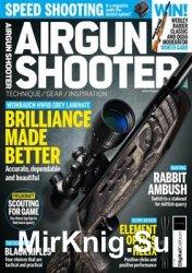 Airgun Shooter №138