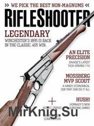 Rifle Shooter - November/December 2020