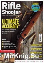 Rifle Shooter - November 2020