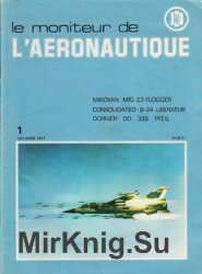 Le Moniteur de L'Aeronautique 1977-10 (01)