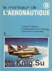 Le Moniteur de L'Aeronautique 1977-11 (02)