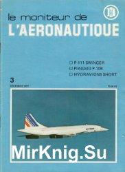 Le Moniteur de L'Aeronautique 1977-12 (03)