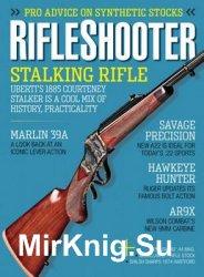 Rifle Shooter - January/February 2021