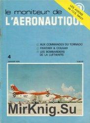 Le Moniteur de L'Aeronautique 1978-01 (04)