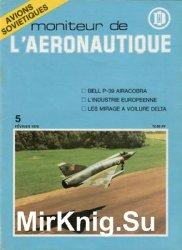 Le Moniteur de L'Aeronautique 1978-02 (05)