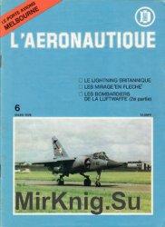 Le Moniteur de L'Aeronautique 1978-03 (06)