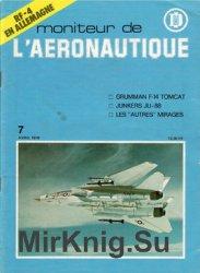 Le Moniteur de L'Aeronautique 1978-04 (07)