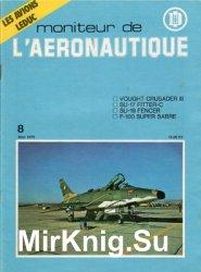 Le Moniteur de L'Aeronautique 1978-05 (08)