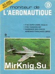 Le Moniteur de L'Aeronautique 1978-06 (09)