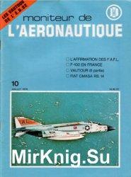 Le Moniteur de L'Aeronautique 1978-07 (10)