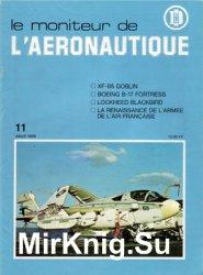 Le Moniteur de L'Aeronautique 1978-08 (11)