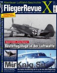 FliegerRevue X №86 (2020)