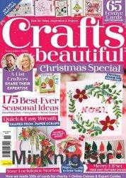 Crafts Beautiful - November 2020