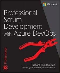 Professional Scrum Development with Azure DevOps