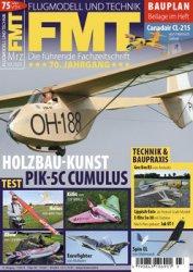 FMT Flugmodell und Technik 2021-03