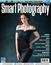 Smart Photography Volume 16 Issue 12 2021
