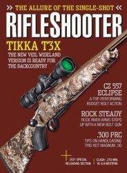 Rifle Shooter - May/June 2021