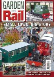 Garden Rail 2021-04 (320)