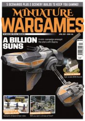 Miniature Wargames 2021-04 (456)