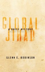 Global Jihad: A Brief History