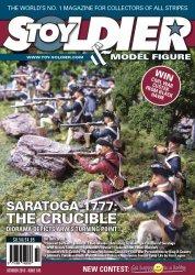 Toy Soldier & Model Figure 2013-10