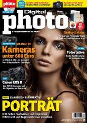 Digital PHOTO Germany No.4 2021