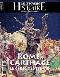 Le Figaro Histoire - Avril/Mai 2021