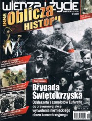 Inne Oblicza Historii № 38 (3/2014)