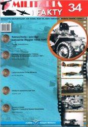 Militaria i Fakty № 34 (2006/3)