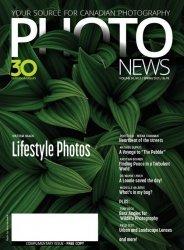 PHOTO News Vol.30 No.1 2021 (Eng)