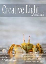 Creative Light Issue 42 2021