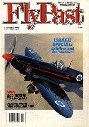 FlyPast 1990-09