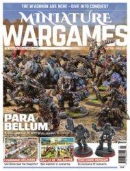 Miniature Wargames 2021-05 (457)