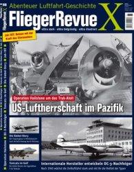 FliegerRevue X №88 (2021)