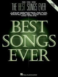 The Best Songs Ever, 9th edition