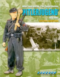 Hitler Youth and the 12.SS-Panzer-Division