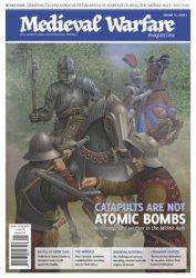 Medieval Warfare Magazine 2021-04/05