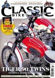 Classic Bike Guide - March 2014