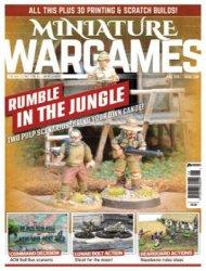 Miniature Wargames 2021-06 (458)