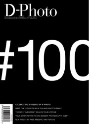 D-Photo Issue 100 2021
