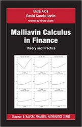 Malliavin Calculus in Finance: Theory and Practice